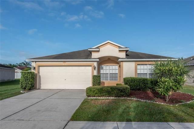 1521 Birchstone Avenue, Brandon, FL 33511 (MLS #T3199696) :: Delgado Home Team at Keller Williams