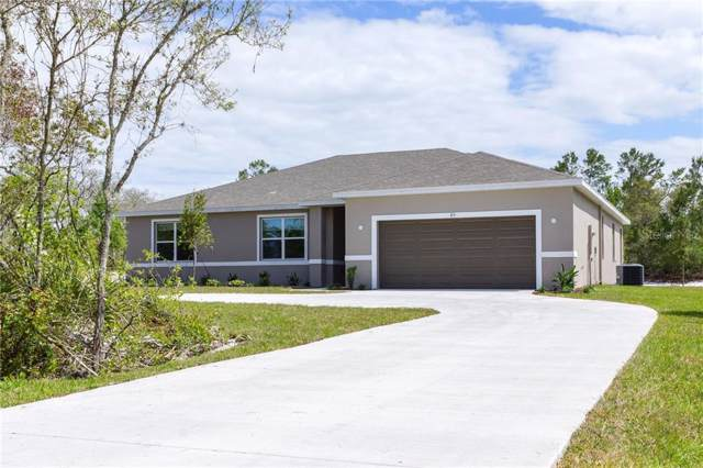 57 Redwood Court, Poinciana, FL 34759 (MLS #T3199711) :: Premium Properties Real Estate Services