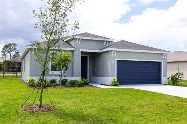 39 Orchid Court, Poinciana, FL 34759 (MLS #T3199725) :: Premium Properties Real Estate Services