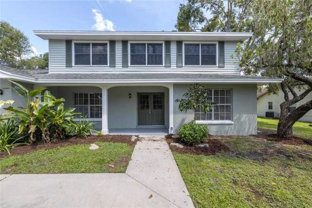 23249 Saint Croix Place, Land O Lakes, FL 34639 (MLS #T3199732) :: Rabell Realty Group