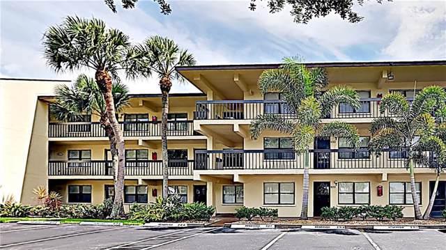 425 30TH Avenue W C107, Bradenton, FL 34205 (MLS #T3199760) :: EXIT King Realty