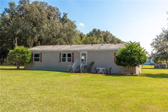 3752 Apfel Road, Wesley Chapel, FL 33543 (MLS #T3199785) :: Delgado Home Team at Keller Williams