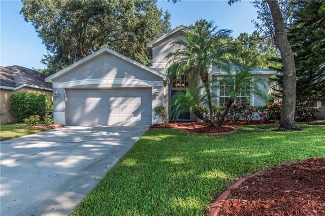 4717 Dunnie Drive, Tampa, FL 33614 (MLS #T3199797) :: Team TLC | Mihara & Associates