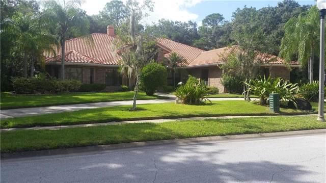 Address Not Published, Oldsmar, FL 34677 (MLS #T3199817) :: Delgado Home Team at Keller Williams