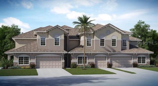 1311 Godavari Way, Wesley Chapel, FL 33543 (MLS #T3199844) :: Delgado Home Team at Keller Williams
