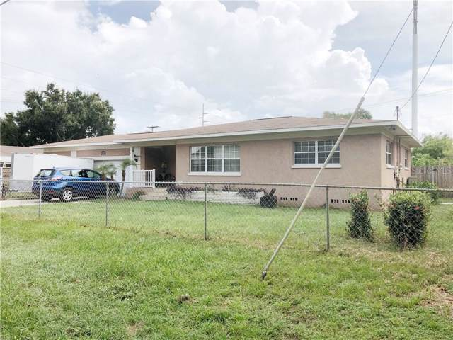 3606 W Oklahoma Avenue, Tampa, FL 33611 (MLS #T3199849) :: Premium Properties Real Estate Services