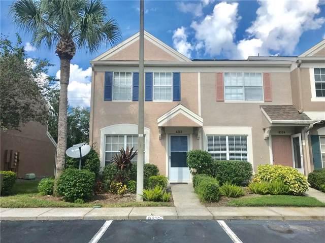 6222 Bayside Key Drive, Tampa, FL 33615 (MLS #T3199852) :: Team TLC | Mihara & Associates