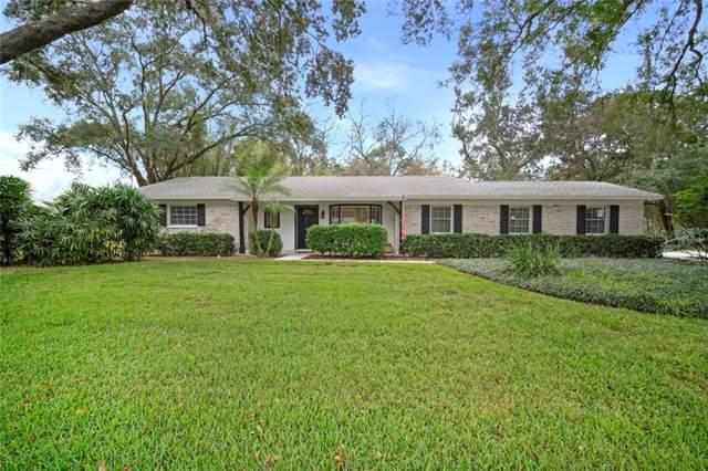 3003 El Greco Court, Brandon, FL 33511 (MLS #T3199932) :: Delgado Home Team at Keller Williams