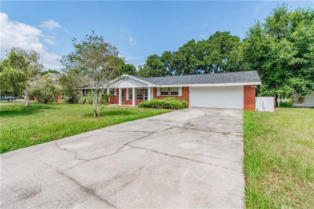 506 Charles Place, Brandon, FL 33511 (MLS #T3200006) :: Premium Properties Real Estate Services