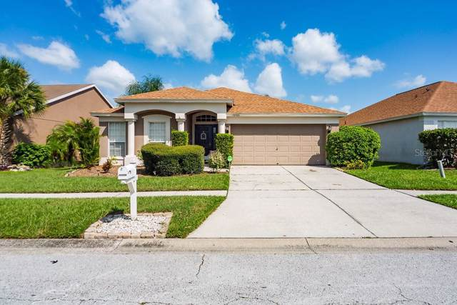 10506 Goldwater Lane, Riverview, FL 33578 (MLS #T3200017) :: The Light Team