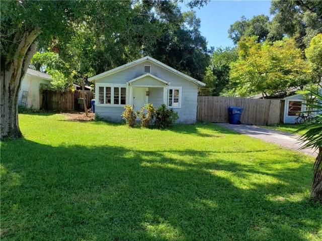 1017 10TH Avenue NW, Largo, FL 33770 (MLS #T3200047) :: Premium Properties Real Estate Services