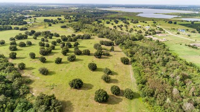 Cox Road, Bartow, FL 33830 (MLS #T3200050) :: Bustamante Real Estate