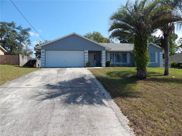 4424 Ohara Street, Spring Hill, FL 34609 (MLS #T3200056) :: Ideal Florida Real Estate