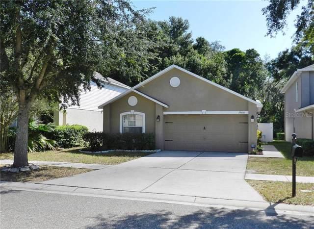 10410 River Bream Drive, Riverview, FL 33569 (MLS #T3200059) :: Ideal Florida Real Estate
