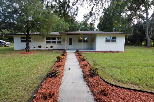 40316 River Road, Dade City, FL 33525 (MLS #T3200060) :: Ideal Florida Real Estate