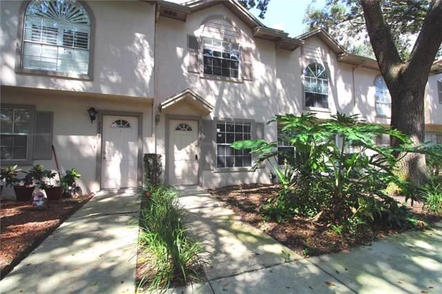 2209 Fletchers Point Circle, Tampa, FL 33613 (MLS #T3200095) :: GO Realty