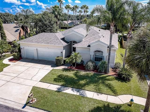 13010 Gleneagles Pl, Riverview, FL 33579 (MLS #T3200112) :: Ideal Florida Real Estate