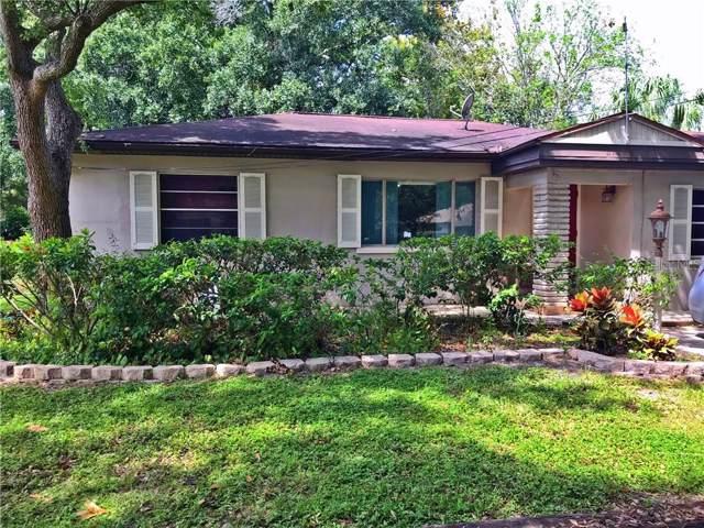 610 N Woodlynne Avenue, Tampa, FL 33609 (MLS #T3200125) :: Lock & Key Realty