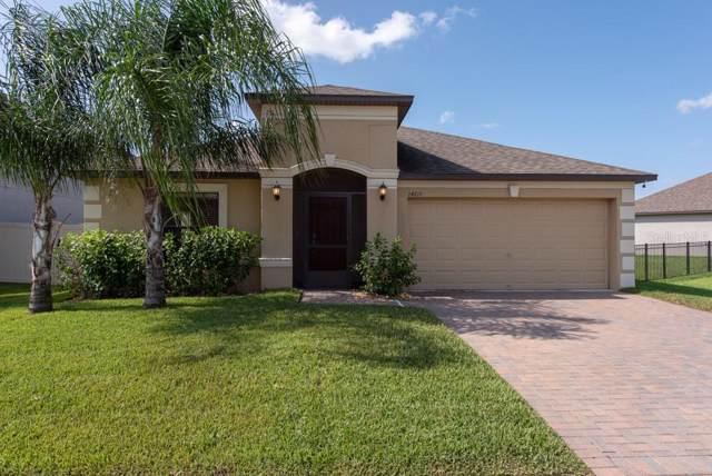 14215 Stockwell Lane, Ruskin, FL 33573 (MLS #T3200212) :: Premier Home Experts
