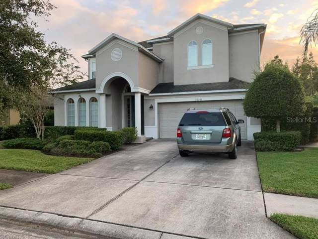 30056 Sotogrande Loop, Wesley Chapel, FL 33543 (MLS #T3200322) :: Premier Home Experts
