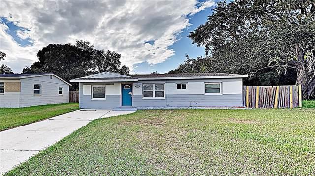 13686 120TH Lane, Largo, FL 33778 (MLS #T3200343) :: Charles Rutenberg Realty