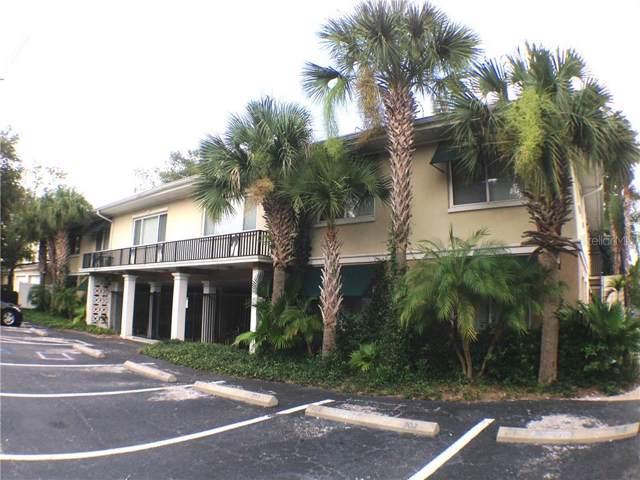 212 S Church Street #202, Tampa, FL 33609 (MLS #T3200352) :: Ideal Florida Real Estate