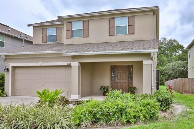 8016 Interbay Boulevard, Tampa, FL 33616 (MLS #T3200356) :: Ideal Florida Real Estate