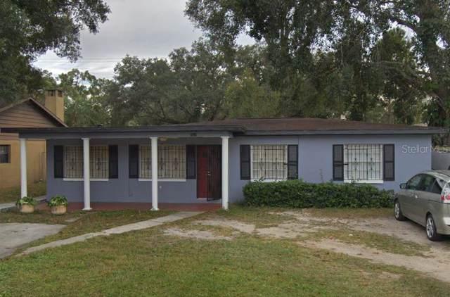 1510 W River Lane, Tampa, FL 33603 (MLS #T3200391) :: Ideal Florida Real Estate