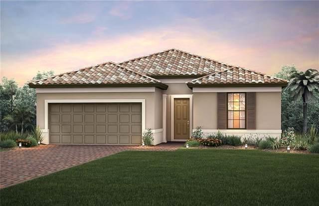 13112 Rinella Street, Venice, FL 34293 (MLS #T3200446) :: Florida Real Estate Sellers at Keller Williams Realty
