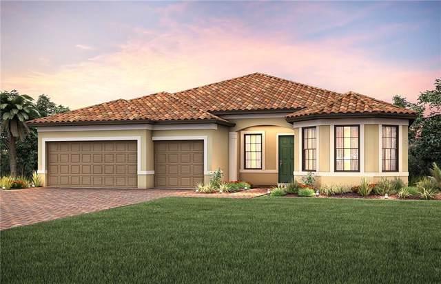 13309 Pelto Street, Venice, FL 34293 (MLS #T3200481) :: Florida Real Estate Sellers at Keller Williams Realty