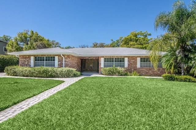 618 Downs Avenue, Temple Terrace, FL 33617 (MLS #T3200538) :: Griffin Group