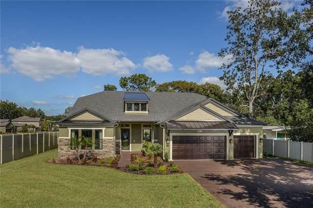 3309 Ehrlich Road, Tampa, FL 33618 (MLS #T3200771) :: Delgado Home Team at Keller Williams