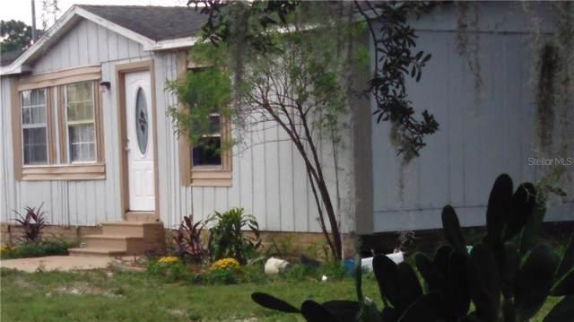 2795 Ranch Road, Lake Helen, FL 32744 (MLS #T3201025) :: Burwell Real Estate