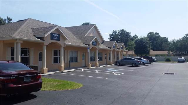 10011 Water Works Lane, Riverview, FL 33578 (MLS #T3201185) :: Team Bohannon Keller Williams, Tampa Properties