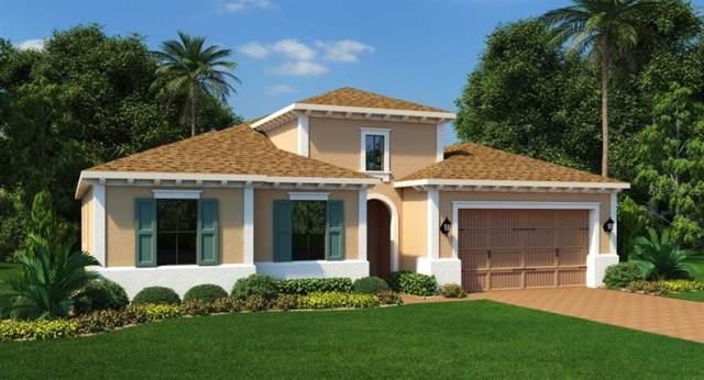 14391 Sunbridge Circle, Winter Garden, FL 34787 (MLS #T3201231) :: Cartwright Realty