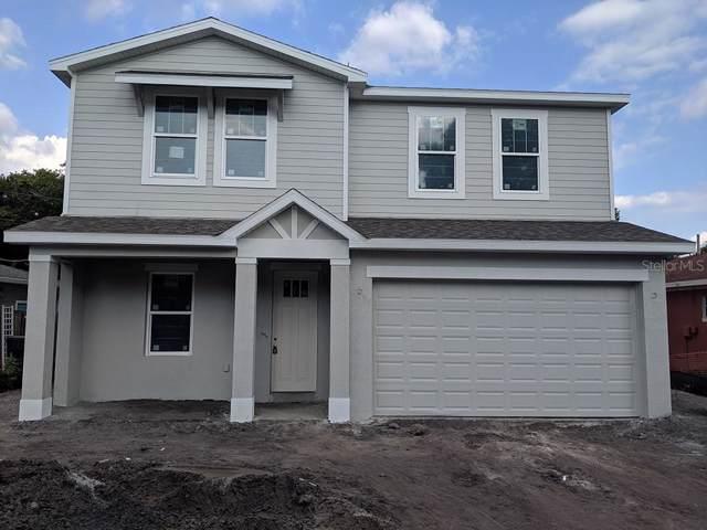 3912 S Kenwood Avenue, Tampa, FL 33611 (MLS #T3201254) :: Lock & Key Realty