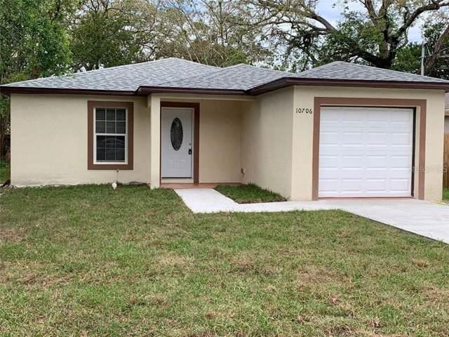 10706 N Annette Avenue, Tampa, FL 33612 (MLS #T3201365) :: 54 Realty