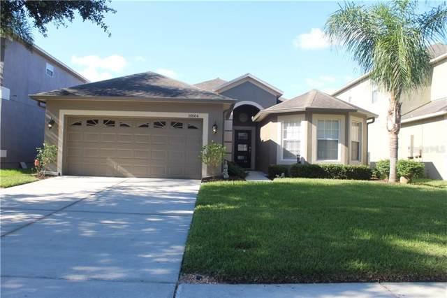 10564 Coral Key Avenue, Tampa, FL 33647 (MLS #T3201480) :: Bustamante Real Estate