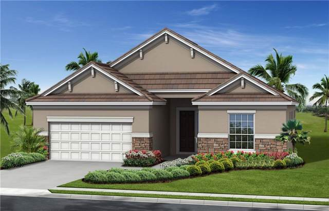12820 Coastal Breeze Way, Lakewood Ranch, FL 34211 (MLS #T3201848) :: Medway Realty