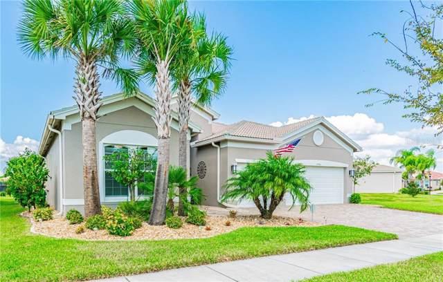 15946 Cape Coral Drive, Wimauma, FL 33598 (MLS #T3202028) :: Armel Real Estate