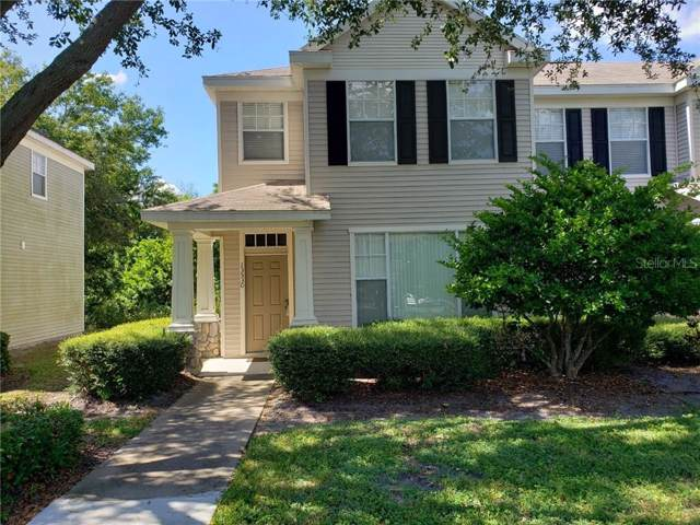 13530 Forest Lake Drive, Largo, FL 33771 (MLS #T3202071) :: Griffin Group
