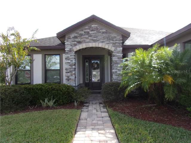 Address Not Published, Riverview, FL 33579 (MLS #T3202101) :: Griffin Group