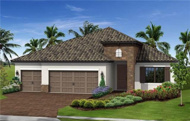 13309 Indigo Way, Bradenton, FL 34211 (MLS #T3202149) :: Florida Real Estate Sellers at Keller Williams Realty