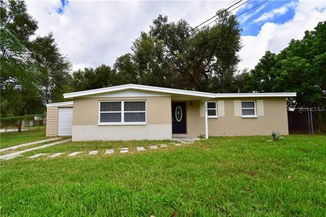 104 Cedar Avenue, Seffner, FL 33584 (MLS #T3202298) :: Team Pepka