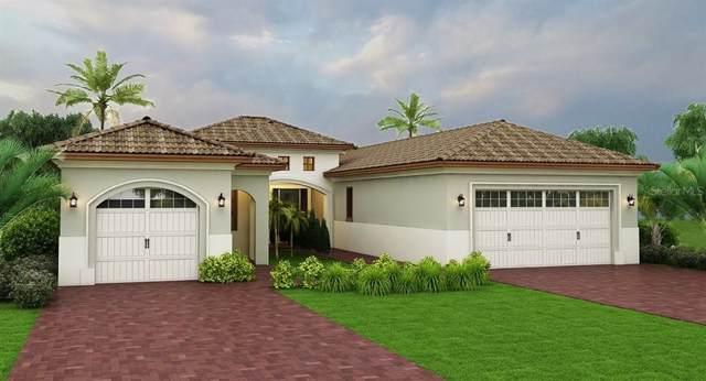 613 17TH Avenue E, Palmetto, FL 34221 (MLS #T3202413) :: Delgado Home Team at Keller Williams