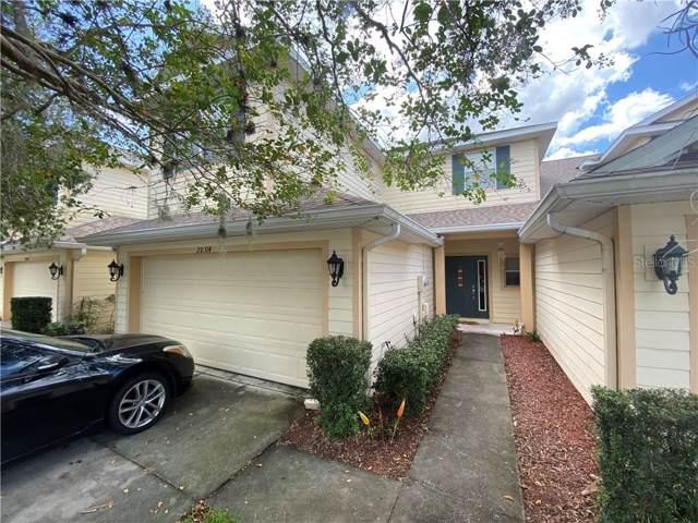 20314 Oak Key Court, Tampa, FL 33647 (MLS #T3202454) :: Florida Real Estate Sellers at Keller Williams Realty