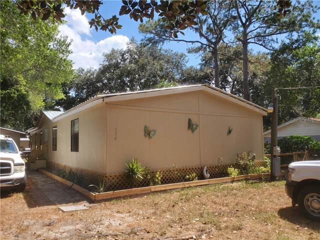 114 Sharewood Drive, Valrico, FL 33594 (MLS #T3202481) :: Team Pepka