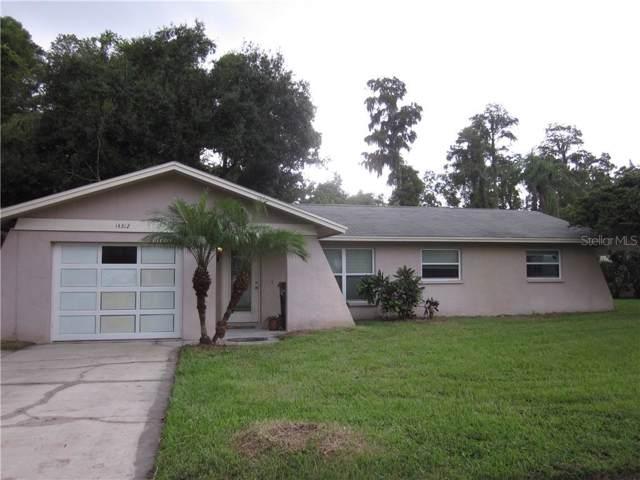 Address Not Published, Tampa, FL 33625 (MLS #T3202496) :: Team Bohannon Keller Williams, Tampa Properties