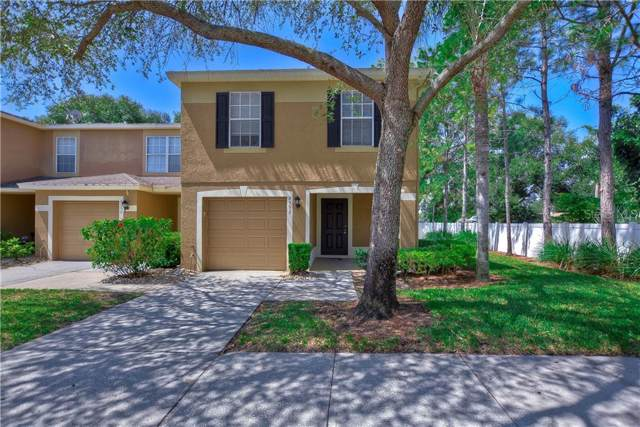 8552 Edgewater Place Boulevard, Tampa, FL 33615 (MLS #T3202532) :: The Duncan Duo Team