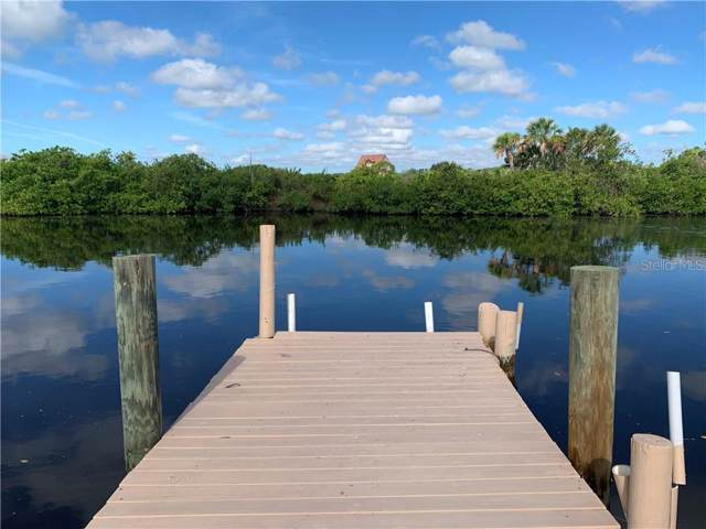 8945 Rocky Creek Drive, Tampa, FL 33615 (MLS #T3202696) :: Cartwright Realty